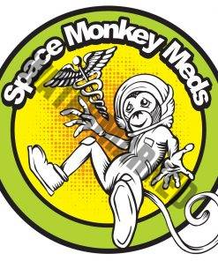 Buy-Space-Monkey-Meds-Online.jpg