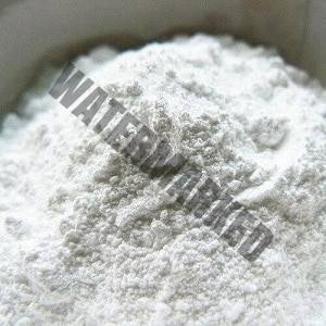 Buy Research Chemicals Online