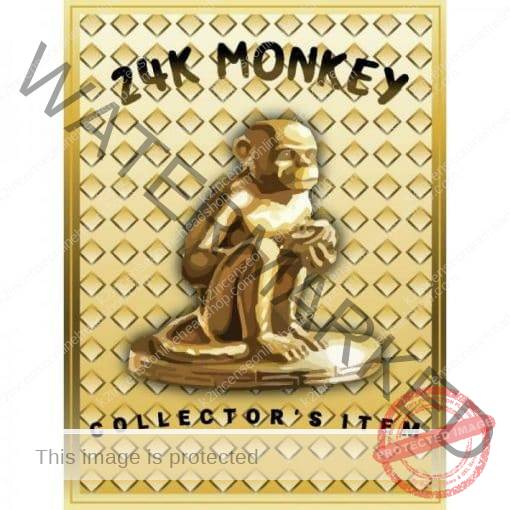 24K-Monkey-Classic-Incense-10g-510x510-1.jpg
