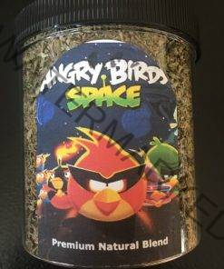 Buy Angry Birds Incense