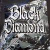 Black Diamond Herbal Incense