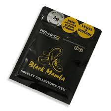 Buy Black Mamba Incense