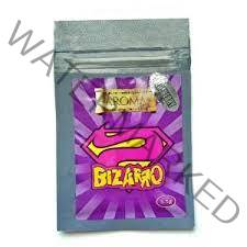 Buy Intense Bizarro Incense Online