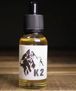 buy k2 e-liquid