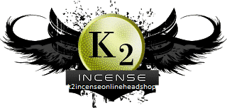 A picture of k2incenseonlineheadshop