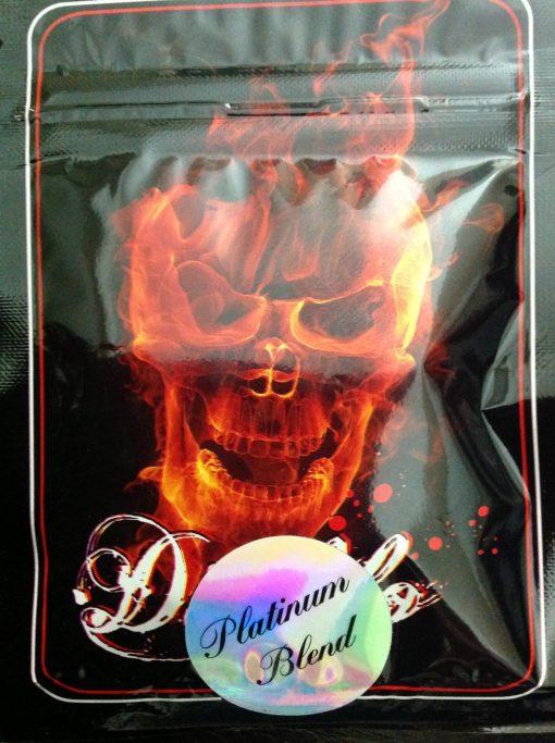 Buy Platinum Diablo Online