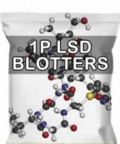 flualprazolam pellets for sale
