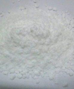 buy PCP Phencyclidine online
