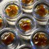 Buy Hash Oil Honey