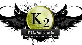 k2incenseonlineheadshop
