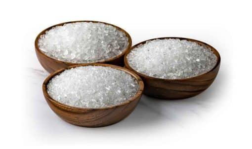 Buy Bath Salt Online